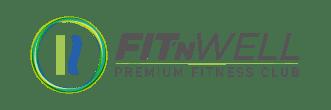 Premium Fitness Club