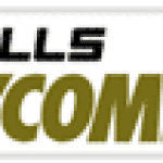 LesMills Body Combat