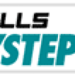 LesMills Body Step