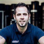 Coach Sportif Julien