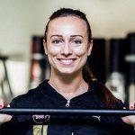 Coach Sportif Priscilla