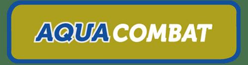 Logo Aqua Combat