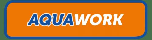 Logo Aqua Work