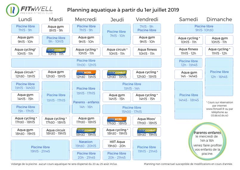 planning-aqua-t-2019