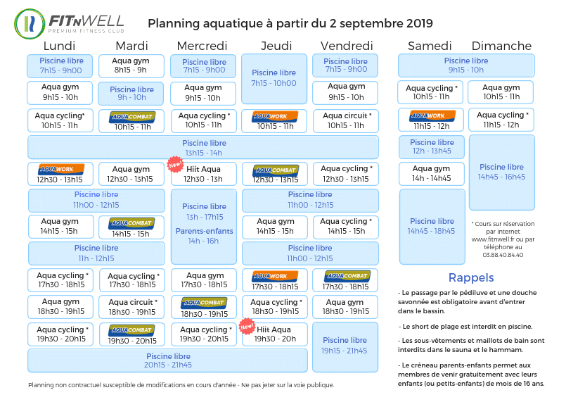 planning-aqua-sept-2019