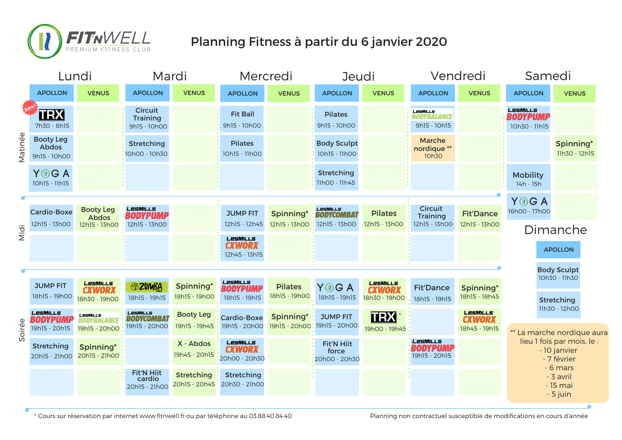 copie-de-copie-de-planning-sept-2019-1