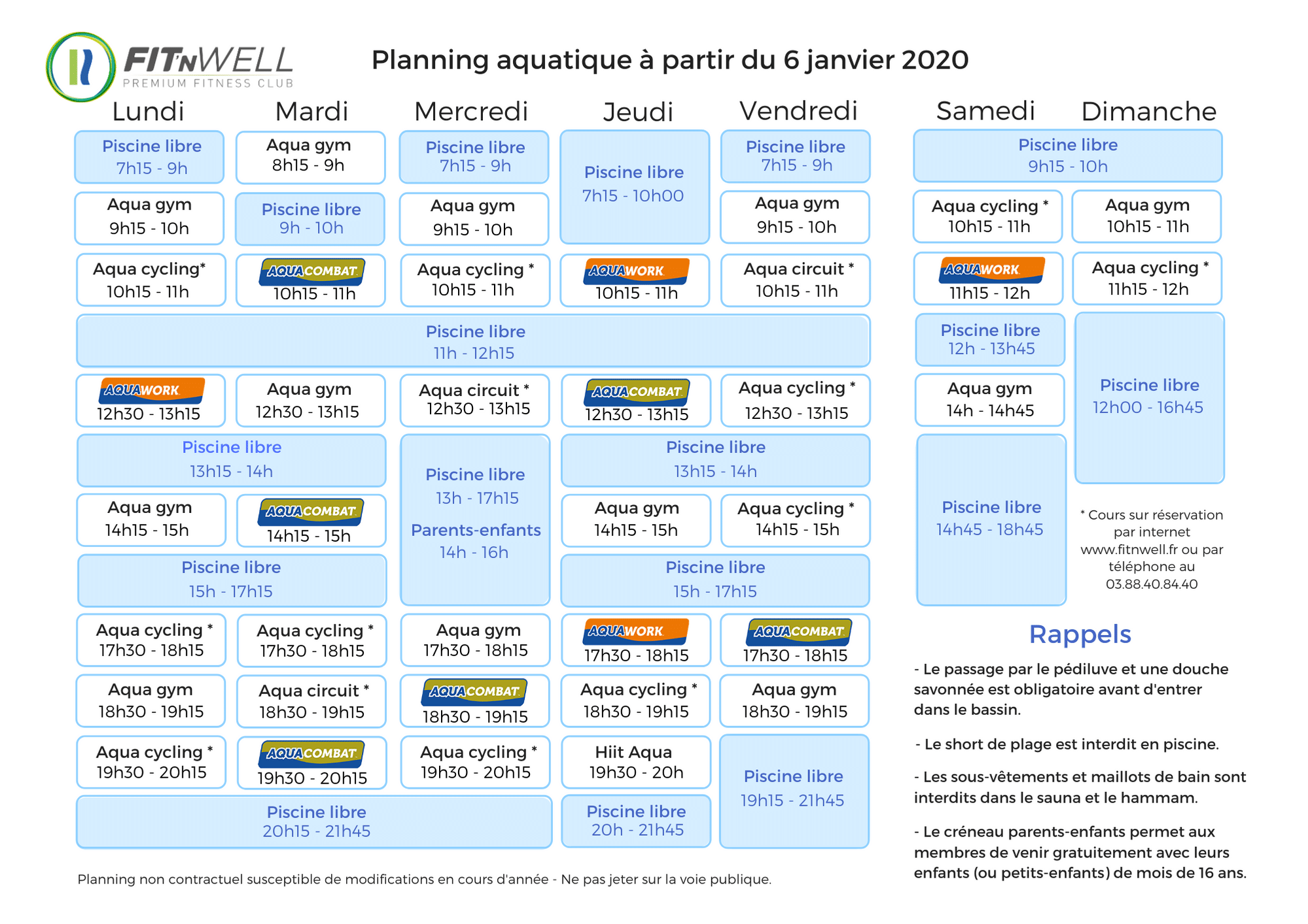 copie-de-copie-de-planning-sept-2019