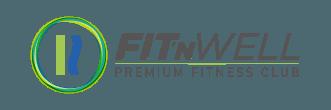 fitnwell-logo-sticky